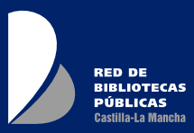 Red de Bibliotecas de Castilla la Mancha